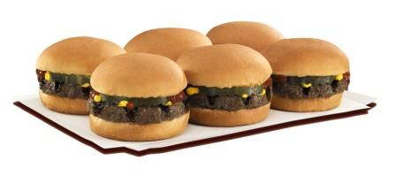 BK_6pkBurgerShots Low Res